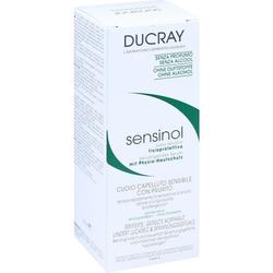 Ducray Sensinol Serum