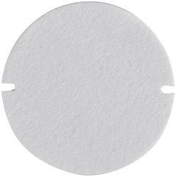 FIREFIX Rohrisolierung bis ø 200 mm weiß