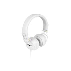 Marshall Major III Bluetooth Headset
