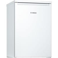 Bosch Serie 2 KTL15NW4A