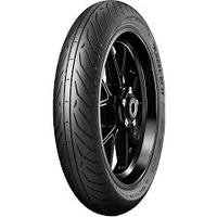 Pirelli Angel GT II FRONT 120/70 ZR17 58W TL