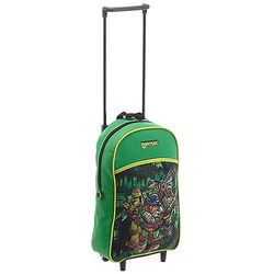 Fabrizio Turtles Kindertrolley 41 cm - turtles