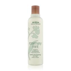 Aveda Rosemary Mint Weightless odżywka  250 ml
