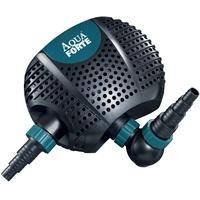 AquaForte O-Plus 6500