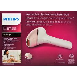 Philips IPL-Haarentferner PHILIPS BRI950/00 Lumea Prestige, IPL, Haarentfern