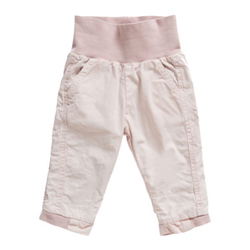 MARC O`POLO Girls Hose rosé