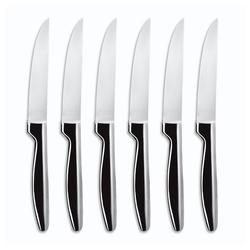 comas Steakmesser BOJ (6 Stück)