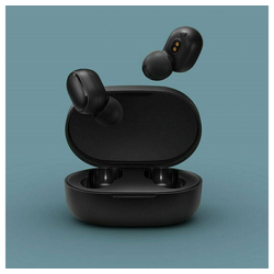 Xiaomi Redmi AirDots 2 Kopfhörer