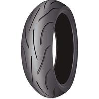 Michelin Pilot Power REAR 190/50 ZR17 73W TL