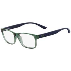 Lacoste Brille L3804B grün