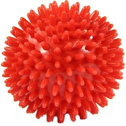 Igelball Mittel