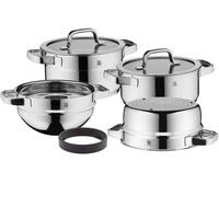WMF Compact Cuisine Topf-Set