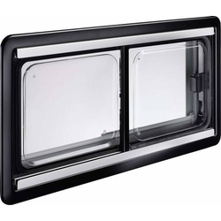Dometic WAECO Schiebefenster S5 750x400mm S