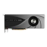 GeForce GTX 1080 Ti Blower 11GB GDDR5X 1480MHz (ZT-P10810B-10P)