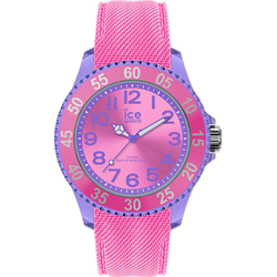 Ice Watch ICE cartoon - Dolly - Small - 3H 017729 Kinderuhr