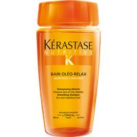 Kérastase Nutritive Bain Oleo-Relax 250 ml