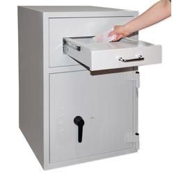 Deposittresor Format Gemini Pro D-I / 175 L 350