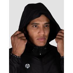 Morotai Outdoorjacke M