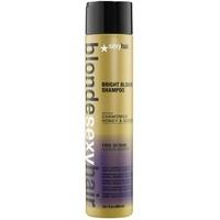 sexyhair Bombshell Blonde 300 ml