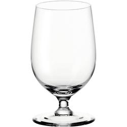 LEONARDO Gläser-Set Ciao+ (6-tlg), 300 ml