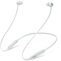 Apple Beats Flex rauchgrau