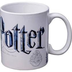 Tasse Harry Potter (Logo)