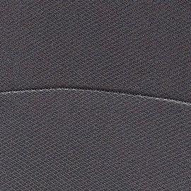 Westfield Campingstuhl Be-Smart Discoverer charcol grey (301-584 CG)