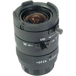 ABUS TV8577 Überwachungskamera-Objektiv Brennweite 2,8 - 12mm