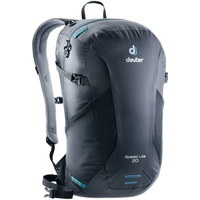 Deuter Speed Lite 20 black 2020