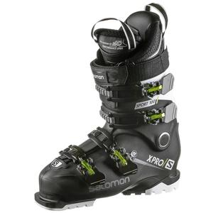 Ski Schuhe & Bindungen kaufen: Preisvergleich & günstige