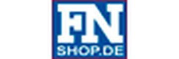 fnshop.de