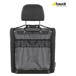 Hauck Auto-Rückenlehnentasche Auto Rückenlehnentasche Cover me