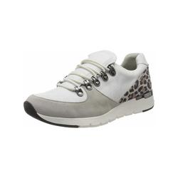 Sneakers Caprice weiß