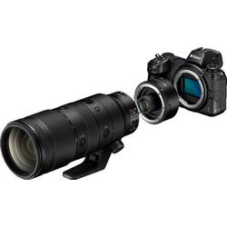 Nikon Z-Telekonverter 2,0x Telekonverter