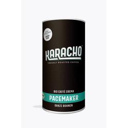 Karacho Pacemaker 340g Bio Dose