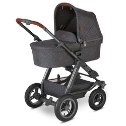 Kombi-Kinderwagen VIPER 4 ABC-Design