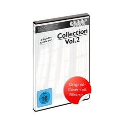 """""""Collection 2"""""""