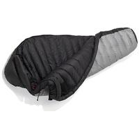 Yeti Fusion Dry 900+ L RVL grey-black