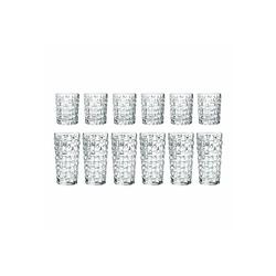 Nachtmann Glas Bossa Nova, Kristallglas