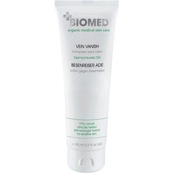 BIOMED Besenreiser ade Creme 90 ml