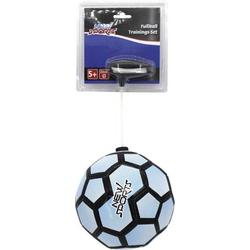 NSP Fußball Trainings-Set