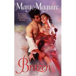 Brazen: eBook von Margo Maguire