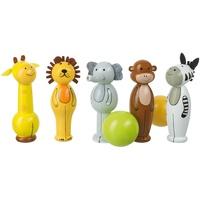 Orange Tree Toys 46023