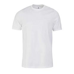 Jacques Britt T-Shirt Jacques Britt
