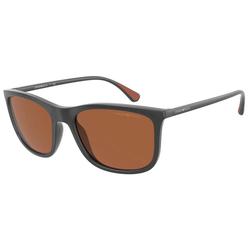 Emporio Armani Sonnenbrille EA4155