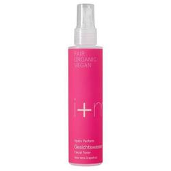 i+m - Hydro Perform - Gesichtswasser Aloe Vera Grapefruit 150 ml