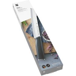WMF Brotmesser Brotmesser