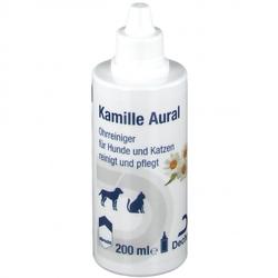 Kamille Aural
