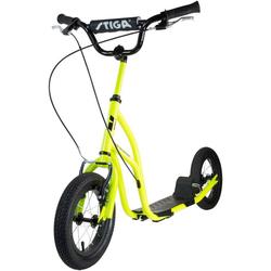 STIGA Scooter Air, für Kinder und Erwachsene