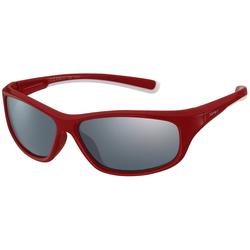 Esprit Sonnenbrille ET19788 rot